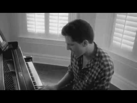 I'm Not The Only One (Sam Smith Cover) - Charlie Puth