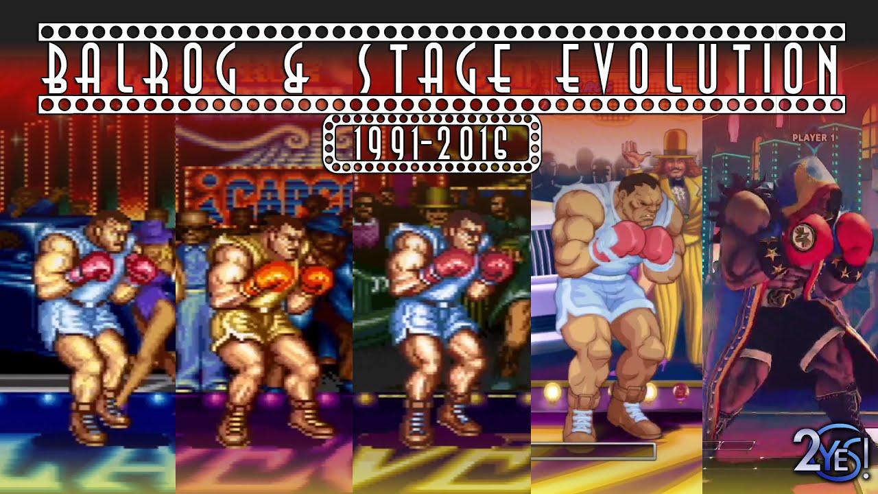 street fighter v high roller casino