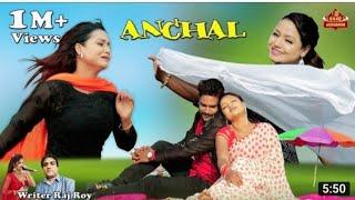 2018 ka  super hit hindi short film/moh moh ke dhage/full hd,chandan singh rajput