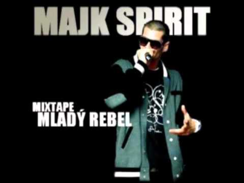 majk-spirit-ludom-vazne-jebe-juroslav223