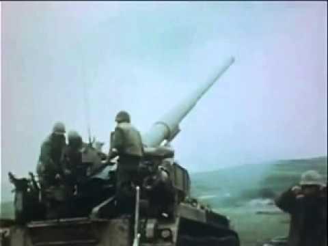 UN Disengagement Observer Force Zone 1974