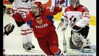 Download IIHF Чемпионат мира по хоккею. Небо Славян - Год Спустя Mp3 and Videos