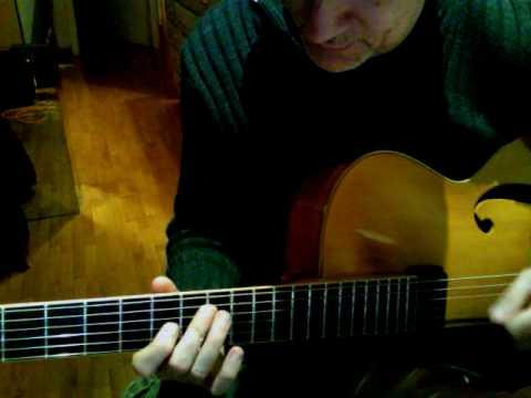 Fiorentino jazz chitarra pdf la umberto