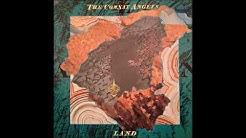 The Comsat Angels - Land /1983 LP Album
