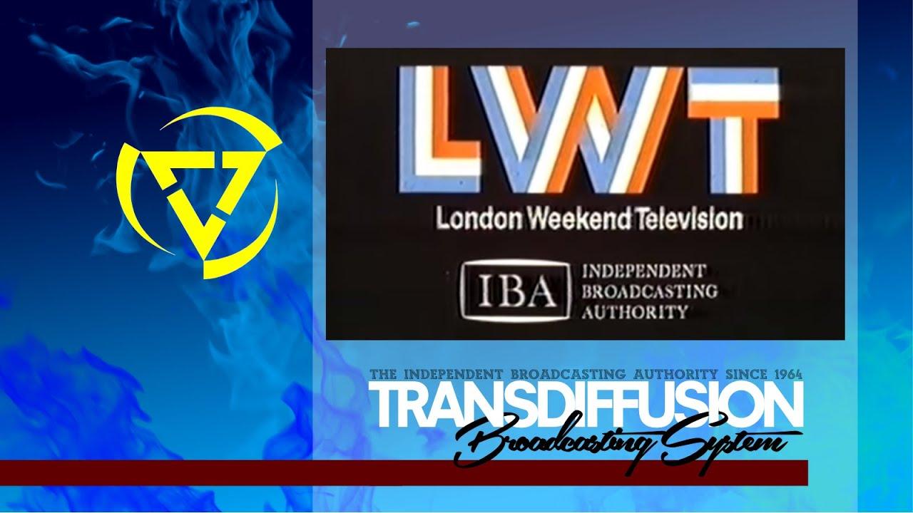 LWT startup