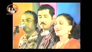 Bhaqwanti Navani Sindhi  Patriotic Song TUHINJE AIT JO AAVAZ Lyrics By Dada Hundraj Dukhayal