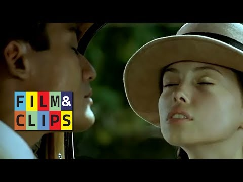L'Amante (The Lover) - Tony Leung Ka Fai - Full online Italiano by Film&Clips
