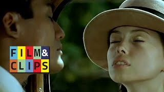 L'Amante (The Lover) - Tony Leung Ka Fai - Trailer Italiano by Film&Clips