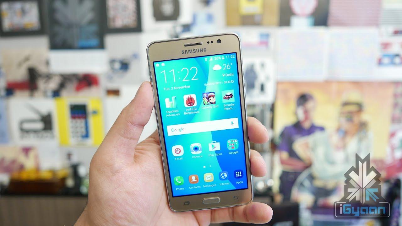 Samsung Galaxy On5 Price in Pakistan, Detail Specs - Hamariweb