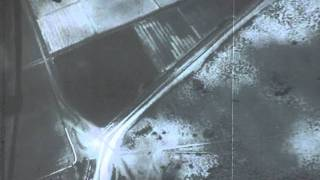 f 0835 f11f a4d ejection seat and parachute footage