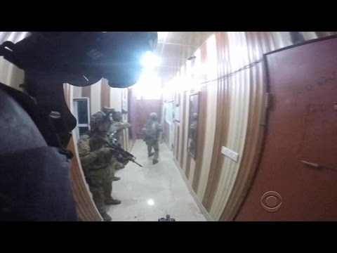 new-helmet-cam-video-of-raid-on-isis