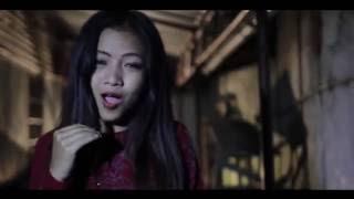 BOG,Ricky Drac,Rafada,Hlimhlimi -RÙNAH |Official Music Video