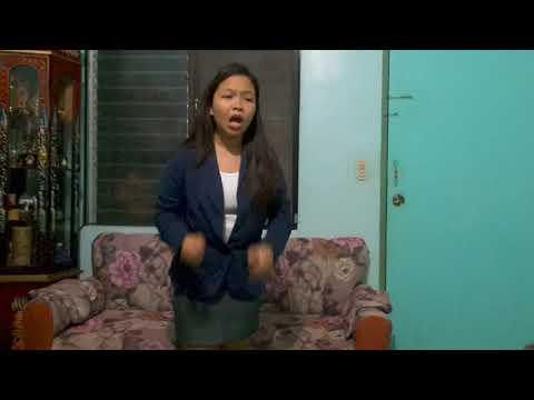 Buwan ng Wika 2015: Filipino, Wika ng Bansang Kaunlaran from YouTube · Duration:  2 minutes 3 seconds