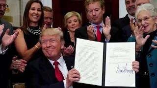 2017-10-13-20-10.Trump-ending-lower-income-Obamacare-subsidies-Los-Angeles-Times