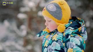 видео Стилини детская одежда официальный сайт