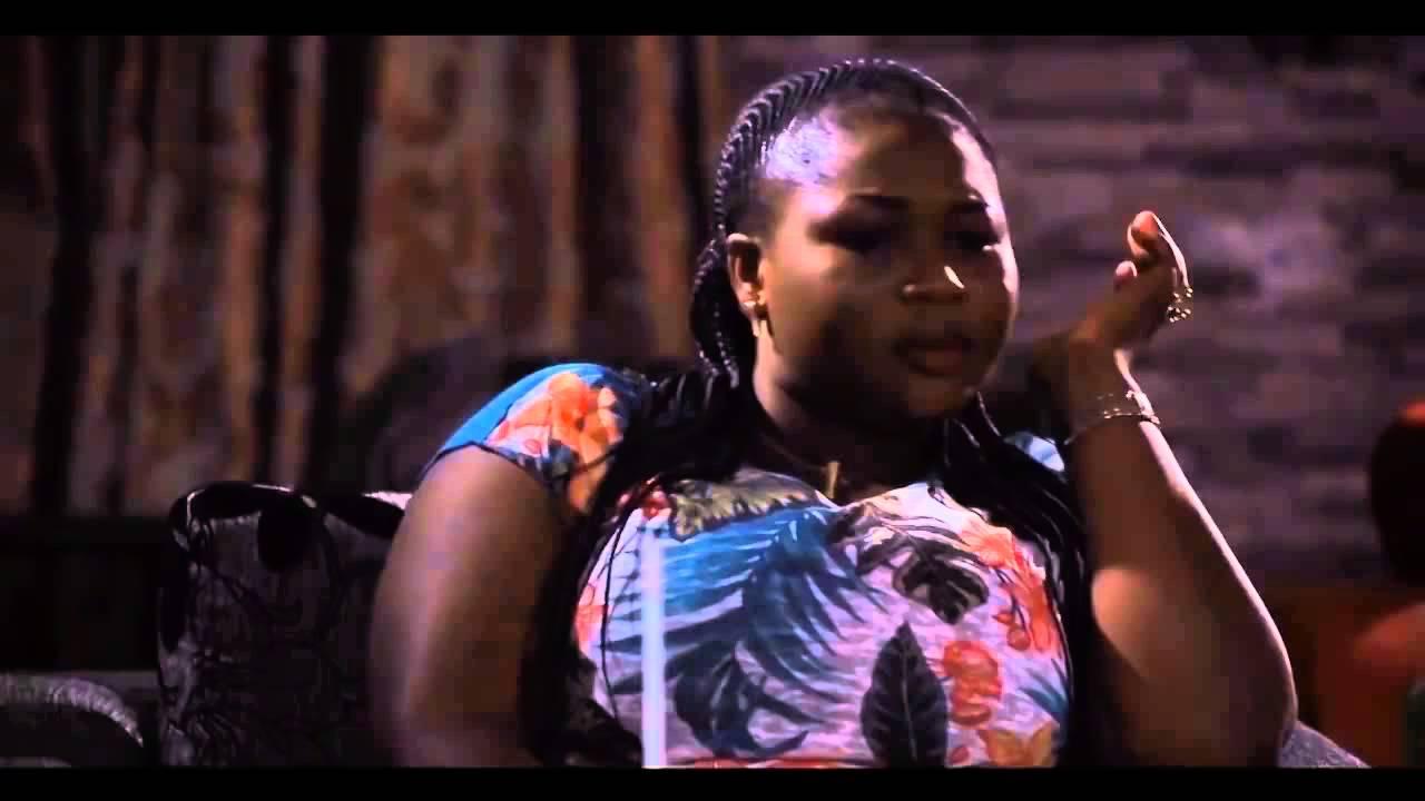 Download ALANI PAMOLEKUN 2   Latest 2015 Yoruba Movie Premium Starring Adekola Odunlade mp4 3i0qy55