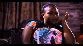 ALANI PAMOLEKUN 2   Latest 2015 Yoruba Movie Premium Starring Adekola Odunlade mp4 3i0qy55