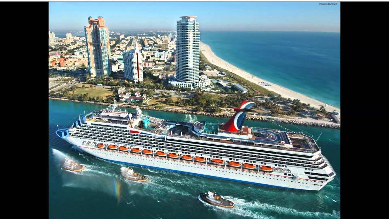 Carnival Cruise Corp Fleet YouTube - Carnival cruise ship classes