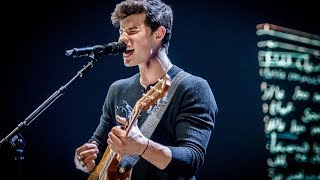 Video BEST VOCALS OF SHAWN MENDES download MP3, 3GP, MP4, WEBM, AVI, FLV Agustus 2018