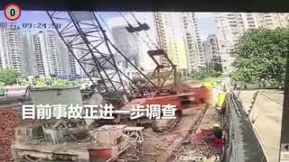 Tai nạn lao động tnld 6