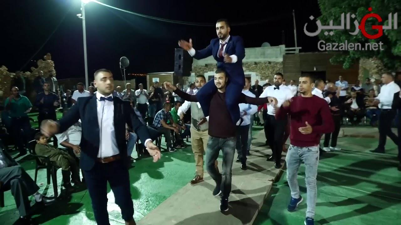 عصام عمر صهيب عمر أفراح العاصله ابو السليم