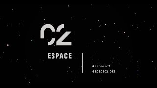 Introducing Espace C2 Montreal