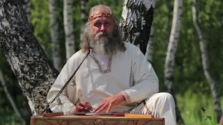 Скачать Александр Субботин Любослав на ГГ 2010 часть 2