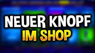 OHA! VOTING IST DA 😱 Heute im Fortnite Shop 12.9 🛒 DAILY SHOP | Fortnite Shop Snoxh