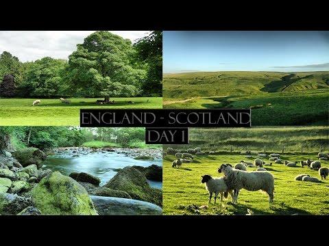 Знакомства Новая Шотландия для серьёзных отношений и брака