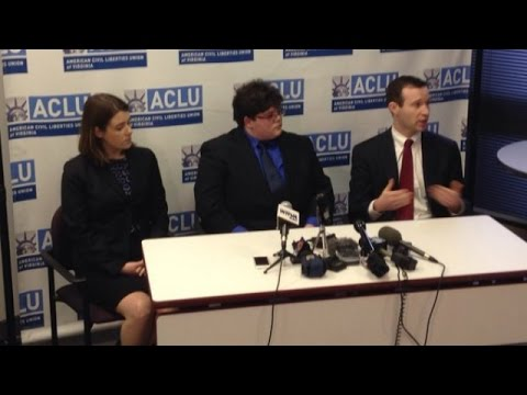ACLU of Virginia asks Supreme Court not to review restroom ruling