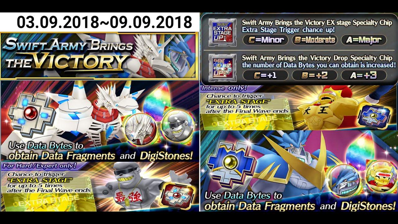 Jesmon Ulforceveedramon Event Digimon Links Youtube Jesmon es la forma evolucionada de hackmon, un sirviente de homeostasis. youtube