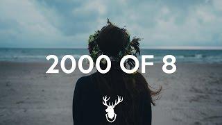 Leonell Cassio - 2000 Of 8 (ft. Charlotte Leone)