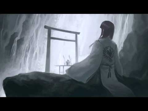 Music video Fill - Never Again -