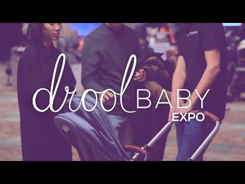 drool-baby-expo-|-best-boston-baby-event-fall-2019