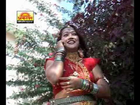 Chudala Main To Pehniya -  Banna The Dilli Main Agara