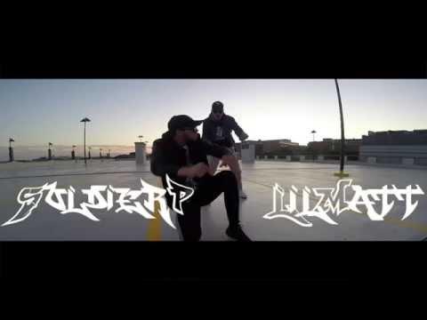 Youtube: KillASon – M.N.M.N. – Freestyle LilMatt & SoldierP