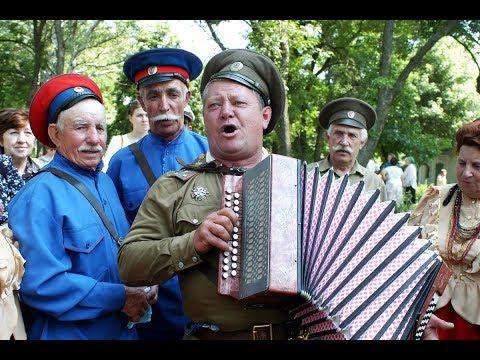 Смотреть клип Филипп Киркоров - Эх Ма Лето Не Зима