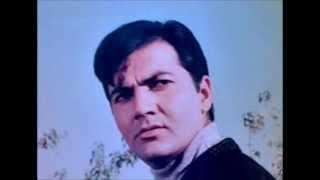 Kasme Wade Pyar Wafaa
