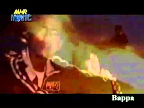 Adhare Jasona Hoye By Bappa Mazumdar   YouTube
