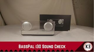 Music is supplied under the Creative Commons License by Bensound ht...