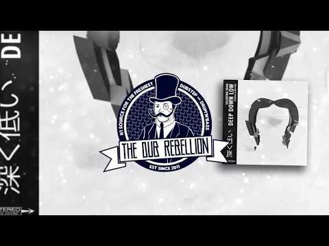 Valentino Khan - Deep Down Low (TYNAN & G-REX Flip)