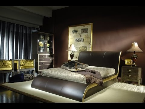 modern bedroom sets 2015