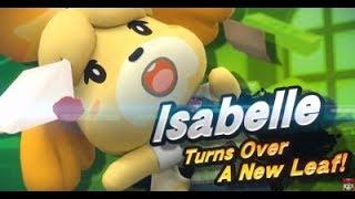 9/13/18 Nintendo Direct - Livestream & Reactions