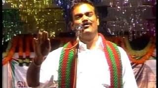 Thaniyarasu speech karur pothukkoottam 5