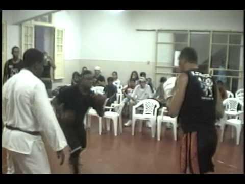 O HOMEM QUE DESAFIOU O DIABO . from YouTube · Duration:  1 hour 44 minutes 6 seconds