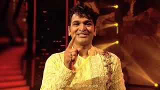 O Saiyaan Dance cover Agneepath  Hritik Roshan   Priyanka Chopra Ashish Patil