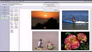 Canon Easy Photoprint Windows Xp