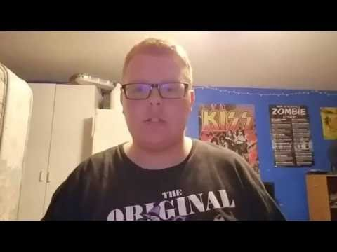 Blink 182 The Grandpa song reaction