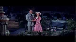 Mario Lanza Serenade   The Student Prince   Widescreen