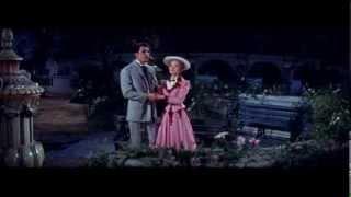 Mario Lanza Serenade   The Student Prince   Widescreen